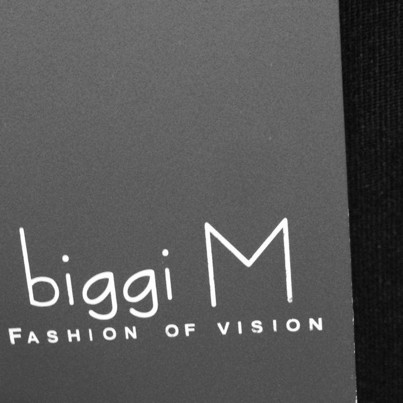 biggi M - FASHION OF VISION - Modestudio Linda - Mode in großen Größen - Schorndorf