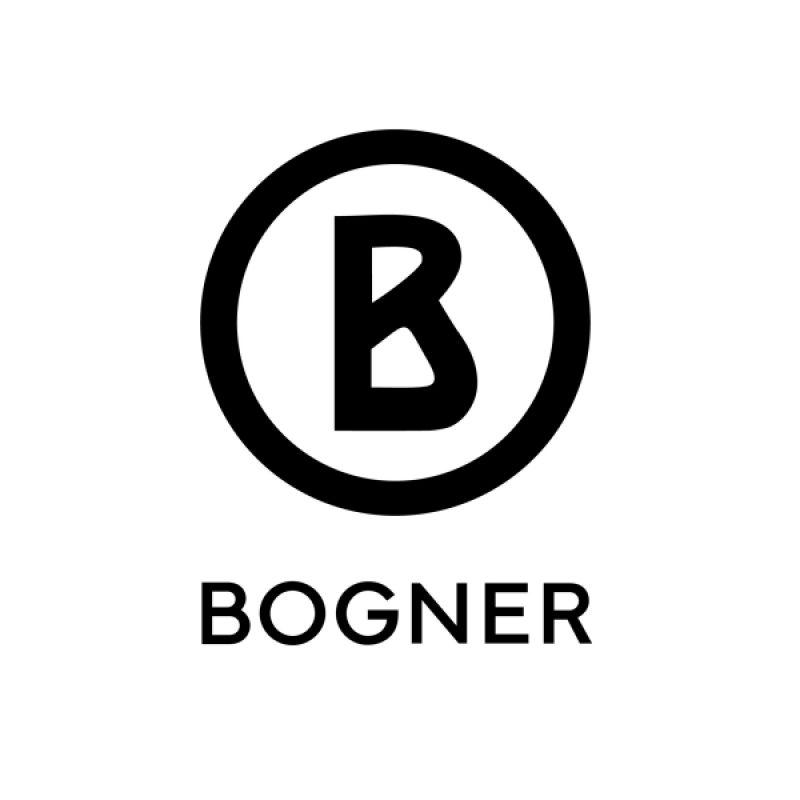 BOGNER - CAROLINE VK - Heidelberg