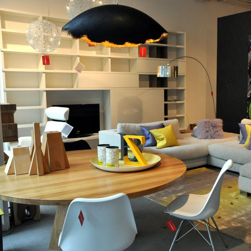 eintrag 7588 die wohnplaner d sseldorf dekoration. Black Bedroom Furniture Sets. Home Design Ideas
