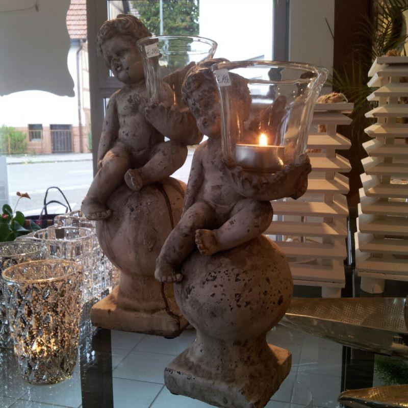 Vasen - Porzellan - Schale -  - XICARIA Wohnen-Freuen-Leben - Weinstadt- Bild 5