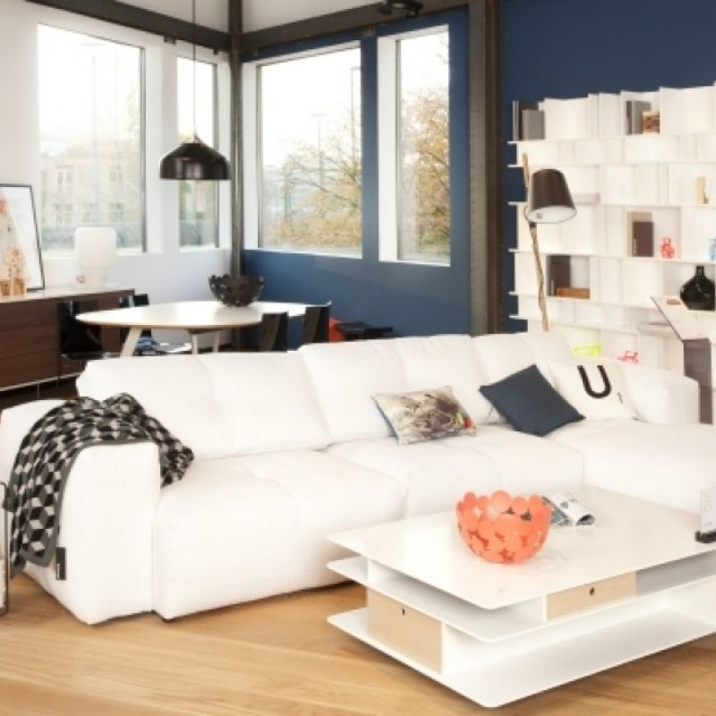 boconcept sindelfingen hochwertige designm bel f r die. Black Bedroom Furniture Sets. Home Design Ideas