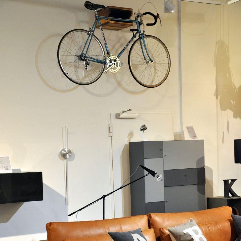 eintrag 7594 die wohnplaner d sseldorf dekoration. Black Bedroom Furniture Sets. Home Design Ideas