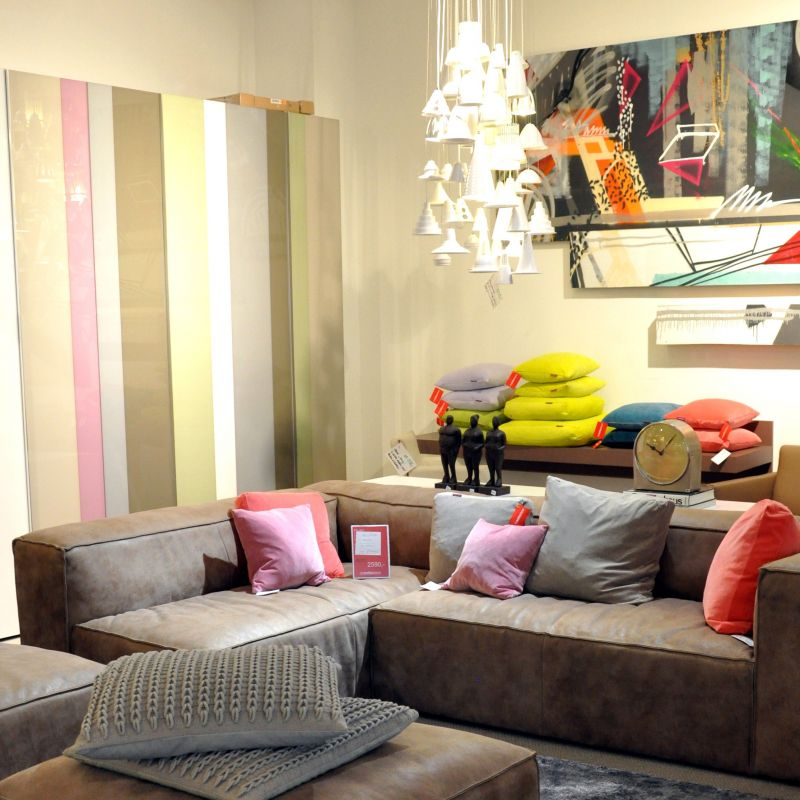 Die wohnplaner d sseldorf zentrum dekoration teppiche haushalt ordnung dekoartikel - Designer dekoartikel ...