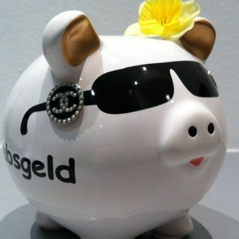 Nur Jetzt  50 Prozent auf ausgesuchte Sonnenbrillen bis 22.10.2013 - Brille 48 - Köln