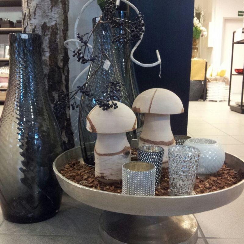 Vasen - Porzellan - Schale -  - XICARIA Wohnen-Freuen-Leben - Weinstadt- Bild 6