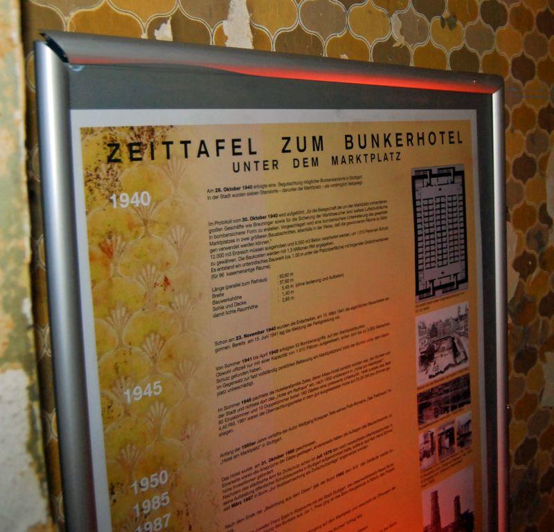 Lange Nacht der Museen in Stuttgart