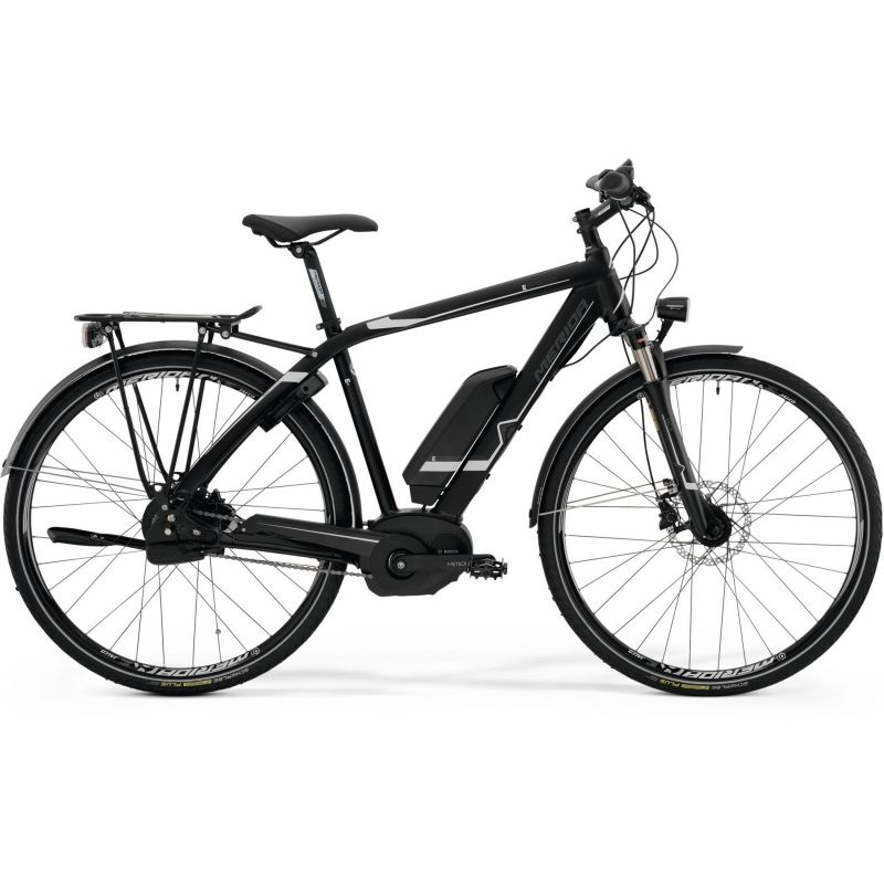 - eRADWERK e-bike & pedelec base - Stuttgart- Bild 1
