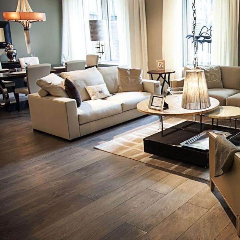 einhorn interior d sseldorf accessoires teppiche schlafzimmer m bel dekoartikel. Black Bedroom Furniture Sets. Home Design Ideas