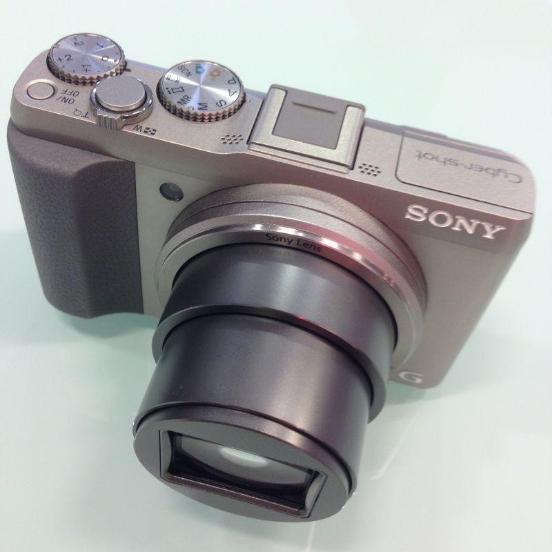 SONY Cyber-shot  - Photo Schneider - Kirchheim unter Teck