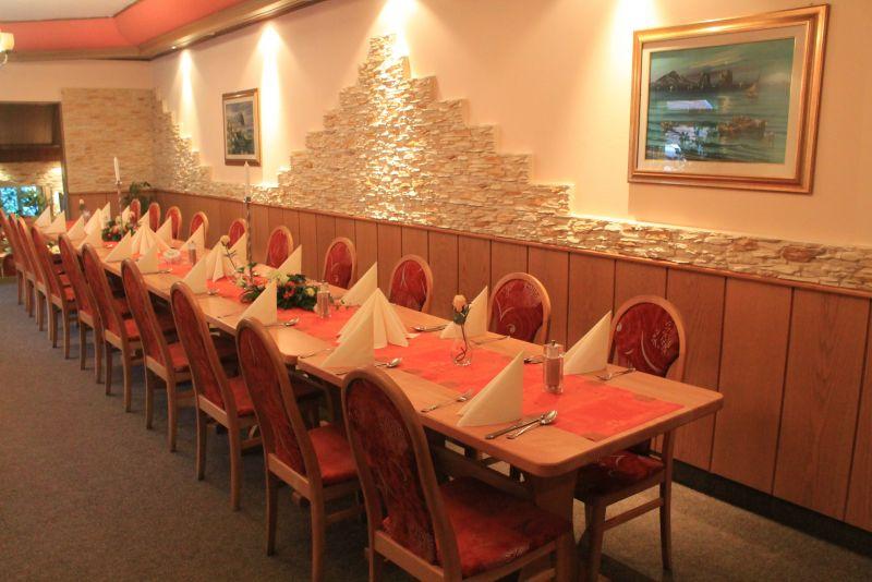 Foto 13 von Restaurant Dorfaue in Berlin