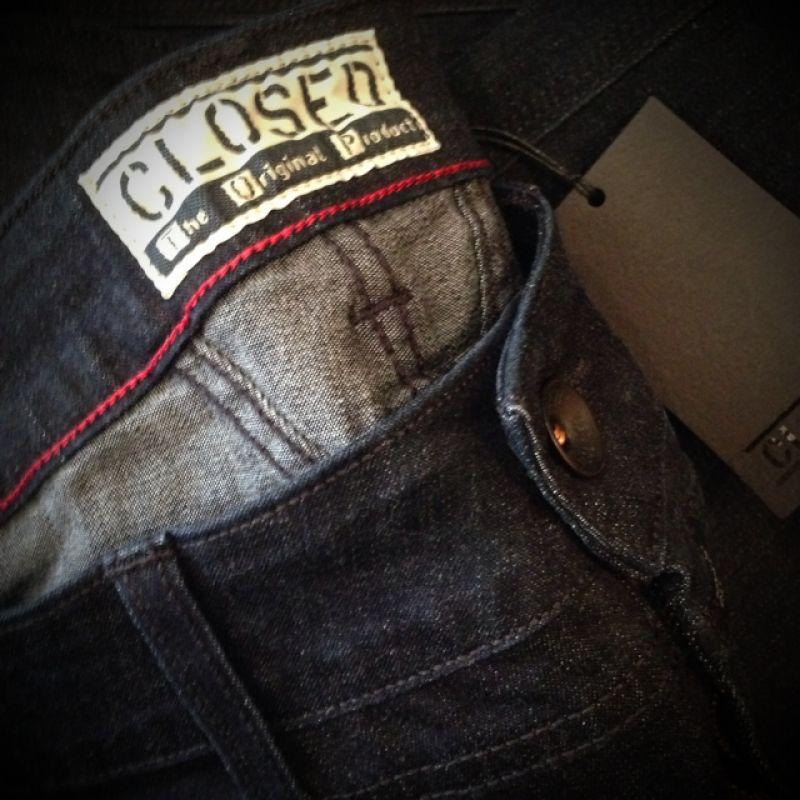 CLOSED Jeans  - ZAPA - Esslingen