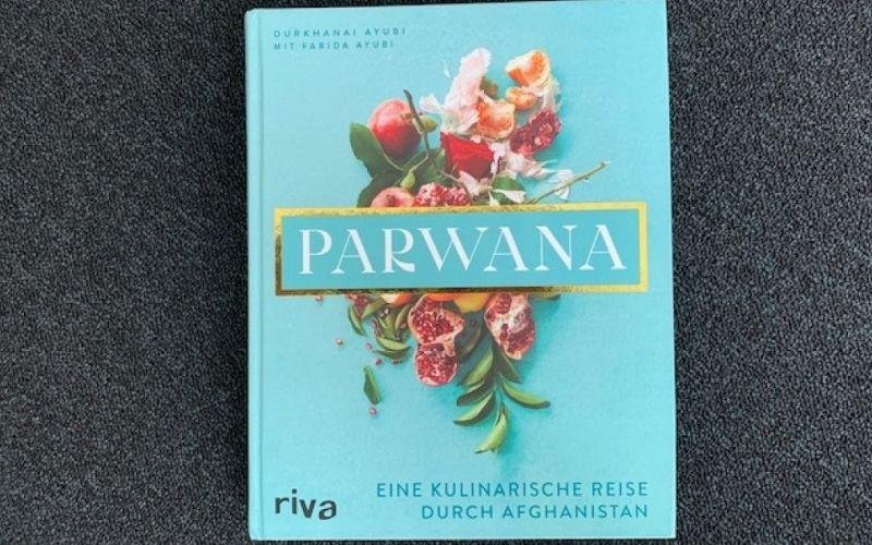 - (c) riva Verlag / Parwana