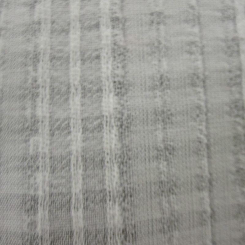 Masai Jacke 3/4 Arm mit passender Bluse  - Ingrid Moden - Augsburg- Bild 3