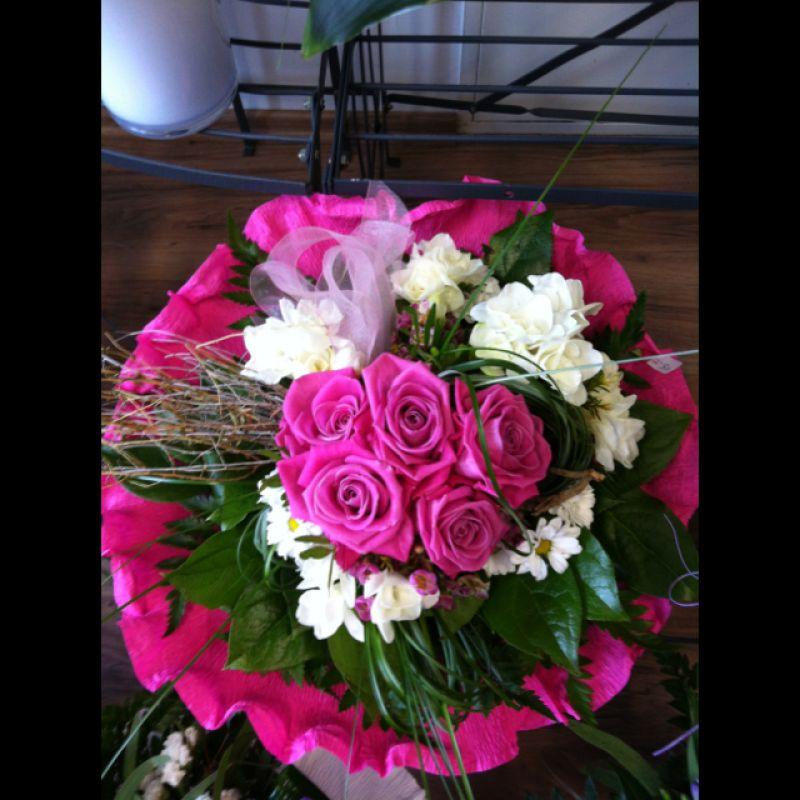 Eintrag #7448 - Blumen Paradies - Sindelfingen