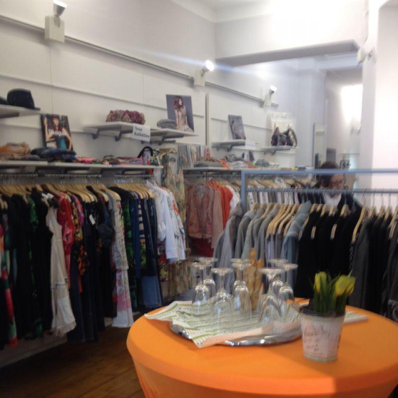 Photo von König`s Boutique in Bonn