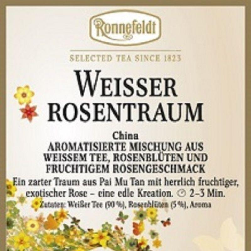 Frühlingstee  Diese Tees werden Sie verzaubern  - Teefachgeschäft - Karlsruhe