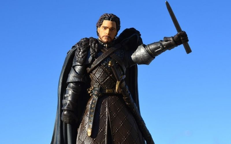 - (c) https://pixabay.com/en/games-of-thrones-action-figure-hbo-1980596/
