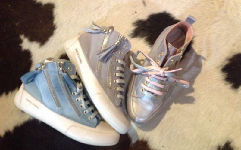 Foto 10 von Ultimo-Schuhe in Dortmund