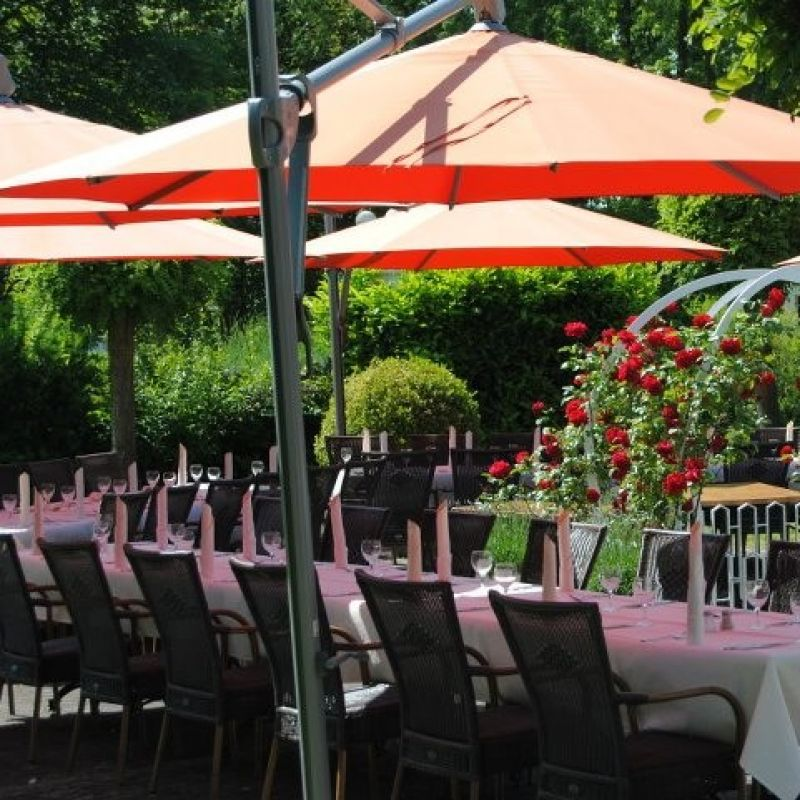 - Restaurant Horremer Hof - Dormagen- Bild 1