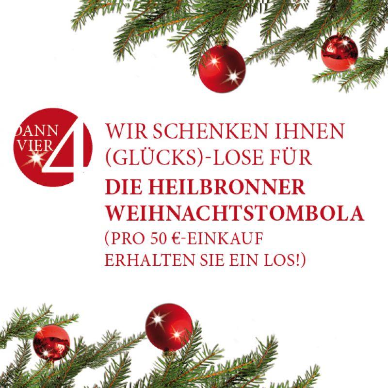 Eintrag #9240 - KONSTANZE HOCHHEIMER - Heilbronn