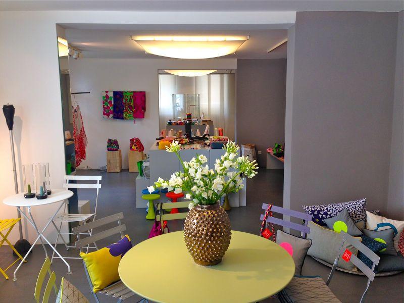 eckhaus galerie design inspiration stuttgart west accessoires dekoartikel m bel heimtextilien. Black Bedroom Furniture Sets. Home Design Ideas