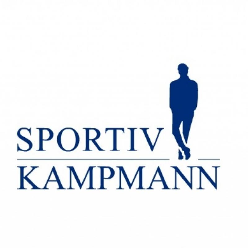 Männermode Heidelberg - Sportiv Kampmann - Heidelberg- Bild 1