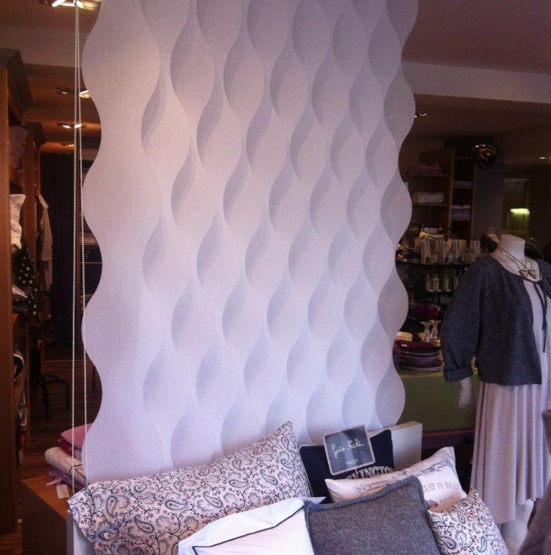silent gliss lamellen aufma beratung montage vor ort. Black Bedroom Furniture Sets. Home Design Ideas