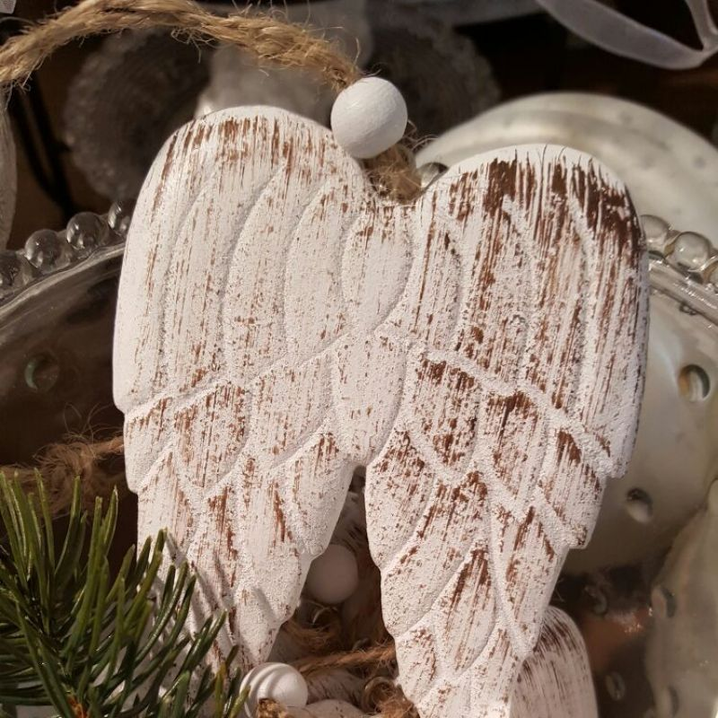 Wir wünschen euch allen frohe Weihnachten und einen guten Start ins neue Jahr.  - Renata Agler salon - Stuttgart- Bild 1