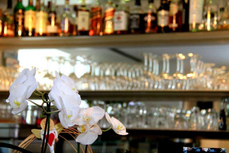 Foto 2 von Cafe Bar Exlibris in Gerlingen
