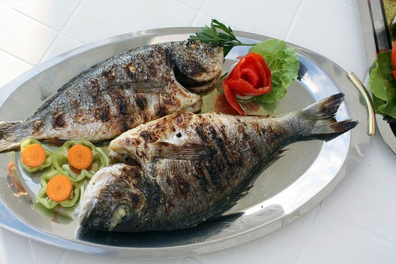 https://pixabay.com/en/fish-grill-grilling-natural-food-2073798/