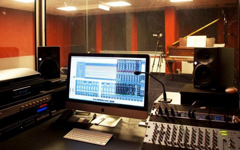 Foto 2 von stadtmagazin Studio in Köln