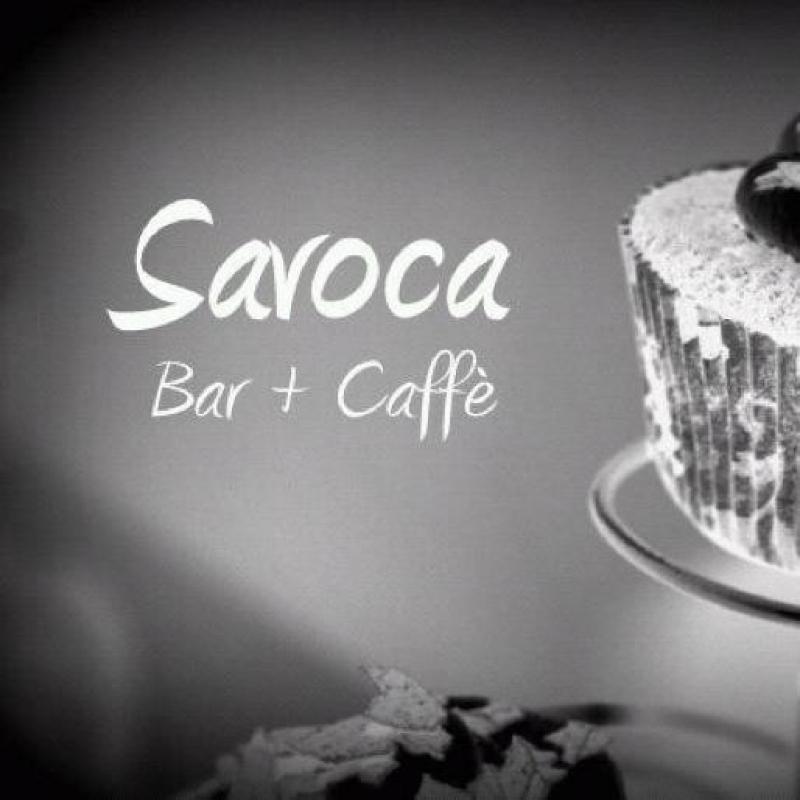 Eintrag #2159 - Savoca Bar Caffe - Köln