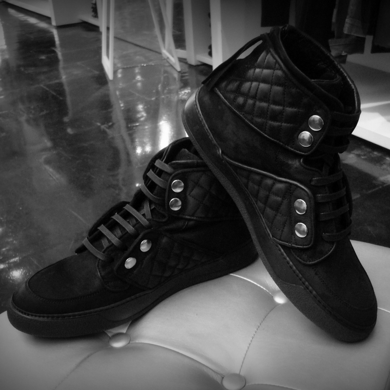 Sneaker Designer Jobs