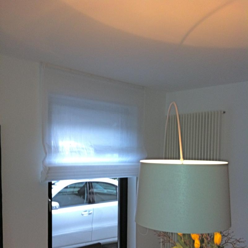 gardinen vorh nge dekostoffe f r die metropolregion rhein neckar mannheim ludwigshafen. Black Bedroom Furniture Sets. Home Design Ideas