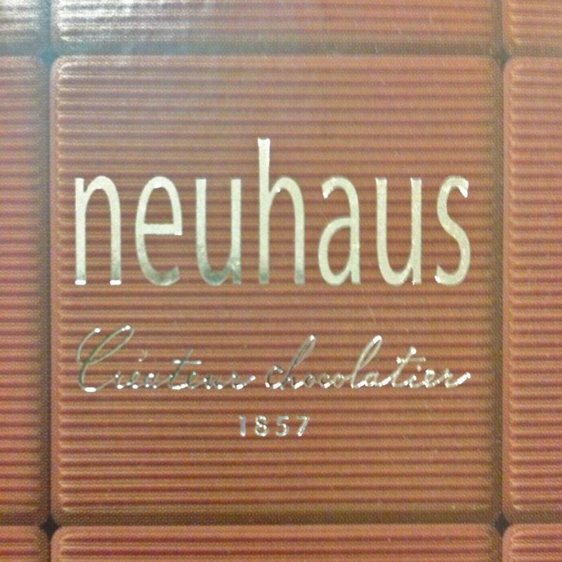 neuhaus confiserie 1857 - K&M Confiserie<br>Kaffee ● Tee ● Wein - Fellbach