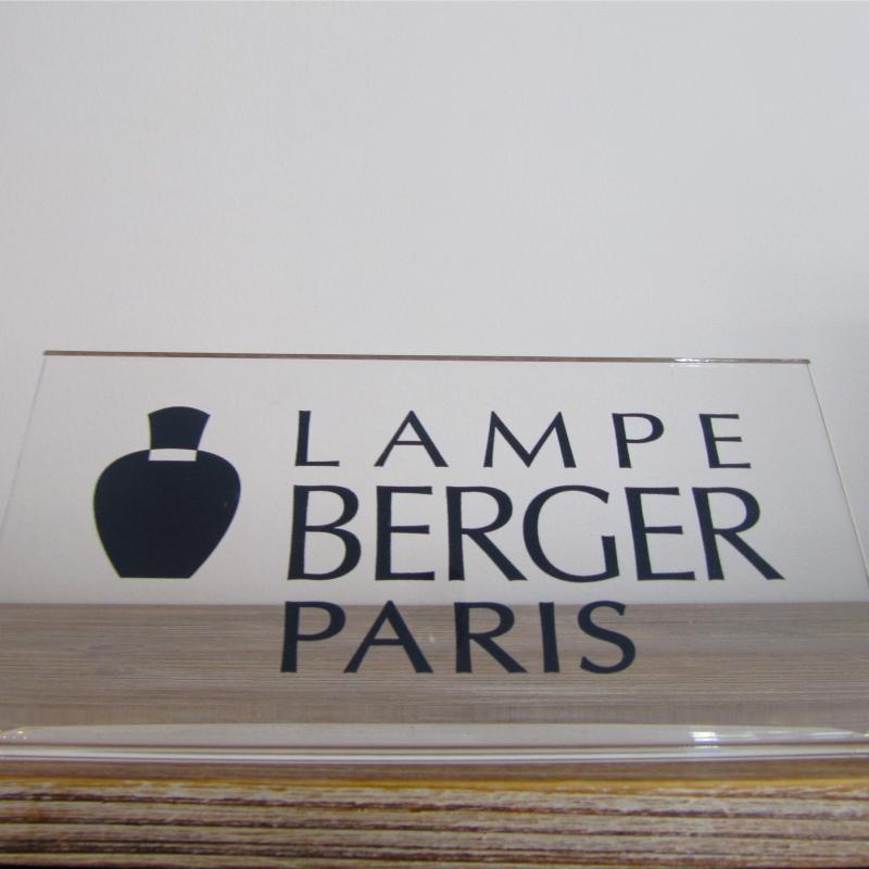 LAMPE BERGER PARIS, Duftlampe - XICARIA Wohnen-Freuen-Leben - Weinstadt