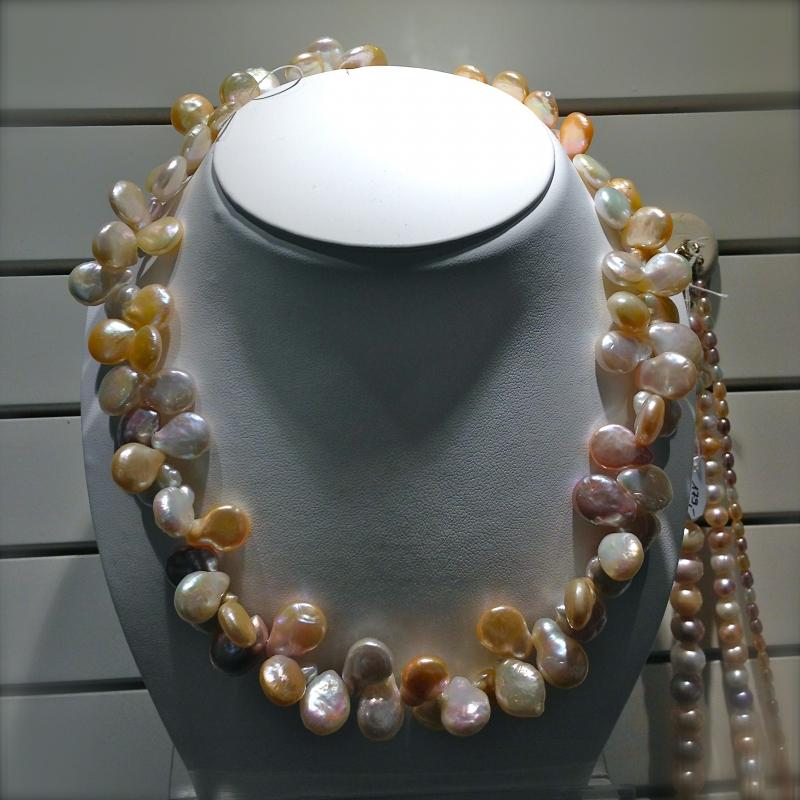 Eintrag #6291 - Juwelier Burkhardt - Esslingen