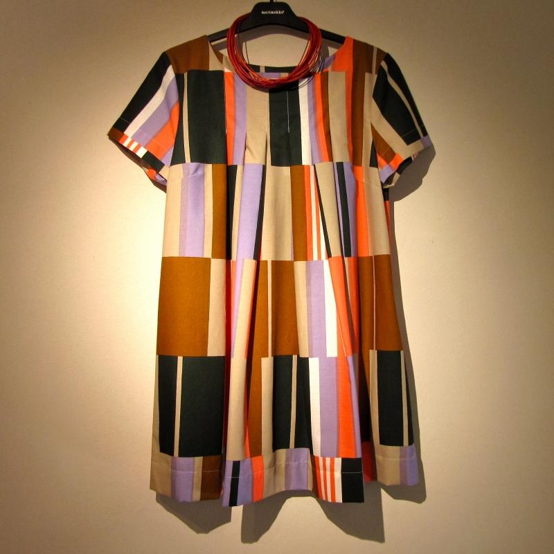 Kleidung von marimekko - Gänsheide Handwerk - Kunst - Creationen - Stuttgart