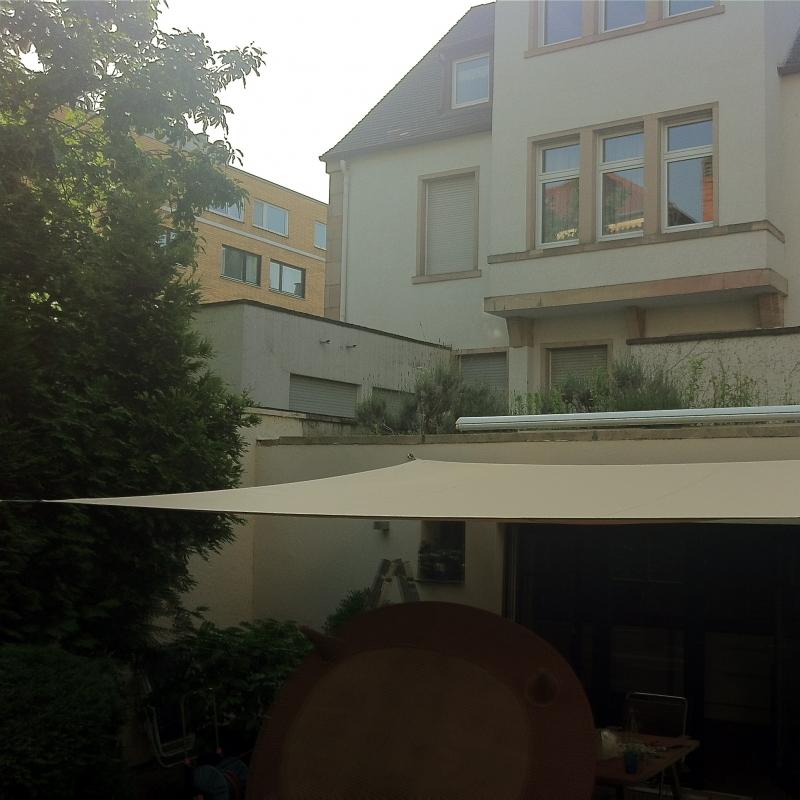 Jalousien Mannheim lamellen plissees horizontal jalousien rollos für die metropolregion rhein neckar mannheim