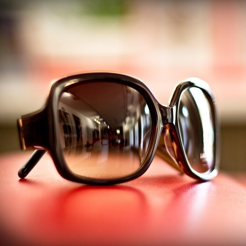 Sonnenbrillen von LACOSTE - Zinsstag Augenoptik - Stuttgart- Bild 4