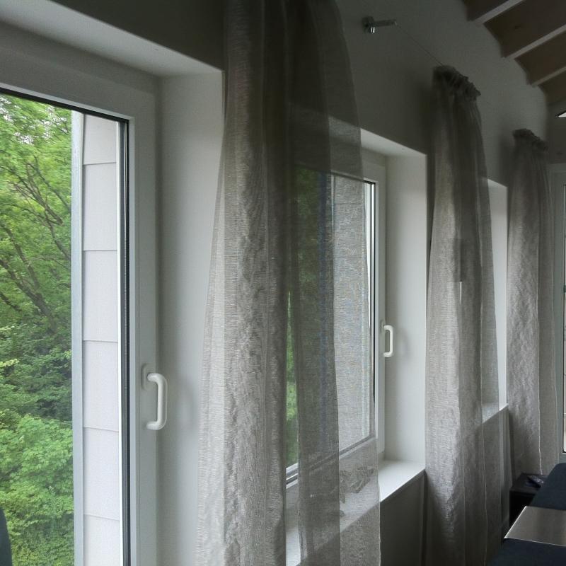 Gardinen Vorhänge Schals Stoffe Für Die Metropolregion Rhein