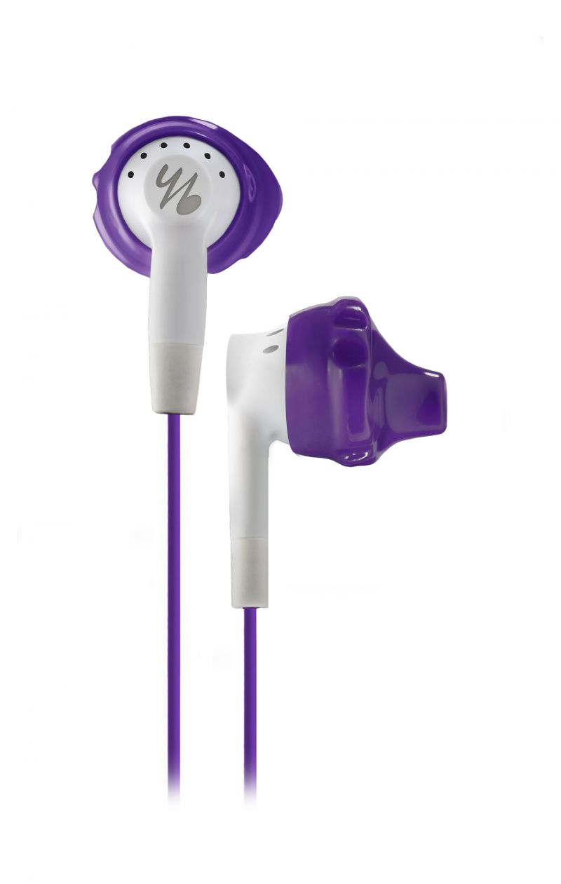 yurbuds® – powered by JBL