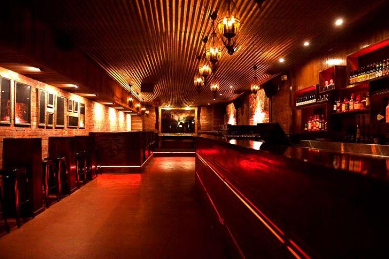 Foto 2 von Fantasy Bar in Köln