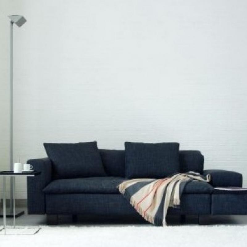 Bett und Couch - Bett und Couch - Heidelberg- Bild 1