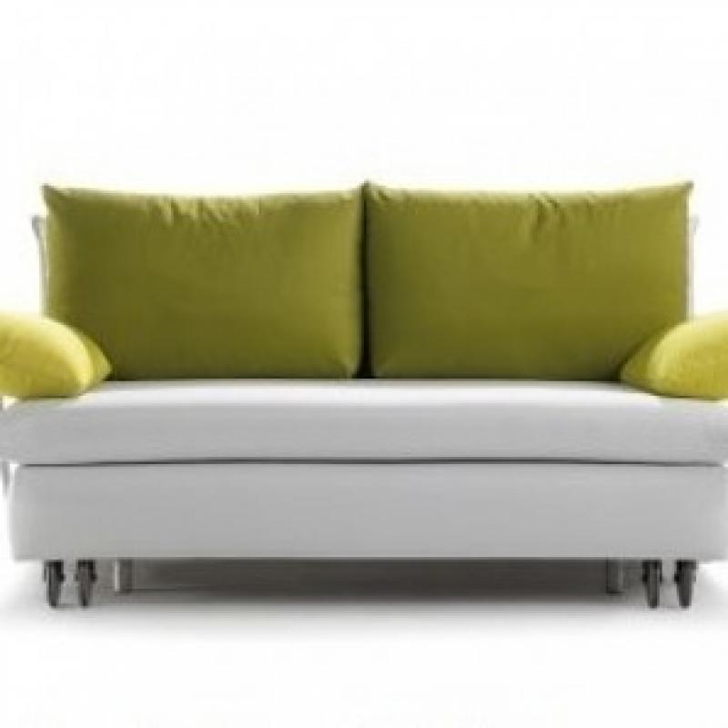 Bettsofa - Bett und Couch - Heidelberg