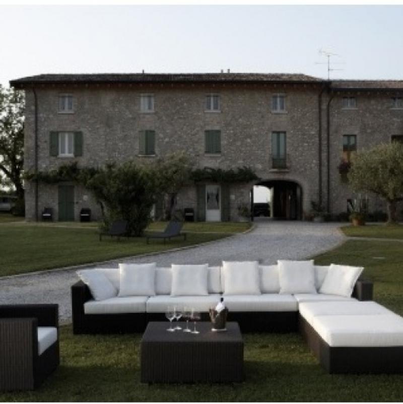 gartenm bel bett und couch heidelberg m bel. Black Bedroom Furniture Sets. Home Design Ideas