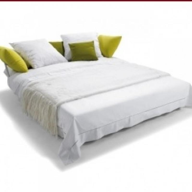 bettsofa bett und couch heidelberg m bel. Black Bedroom Furniture Sets. Home Design Ideas