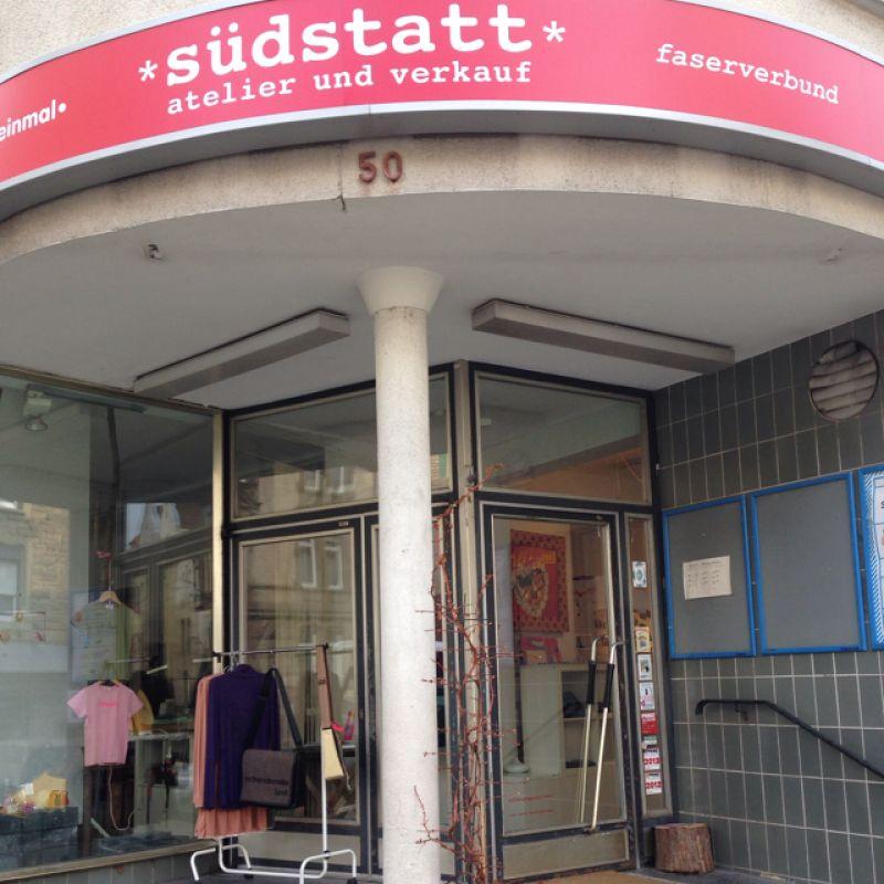 Photo von Südstatt in Stuttgart