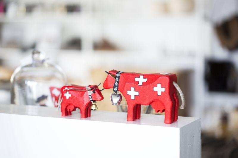 Foto 16 von alpenweit - Alpiner Lifestyle - Feinkost & Design in Stuttgart