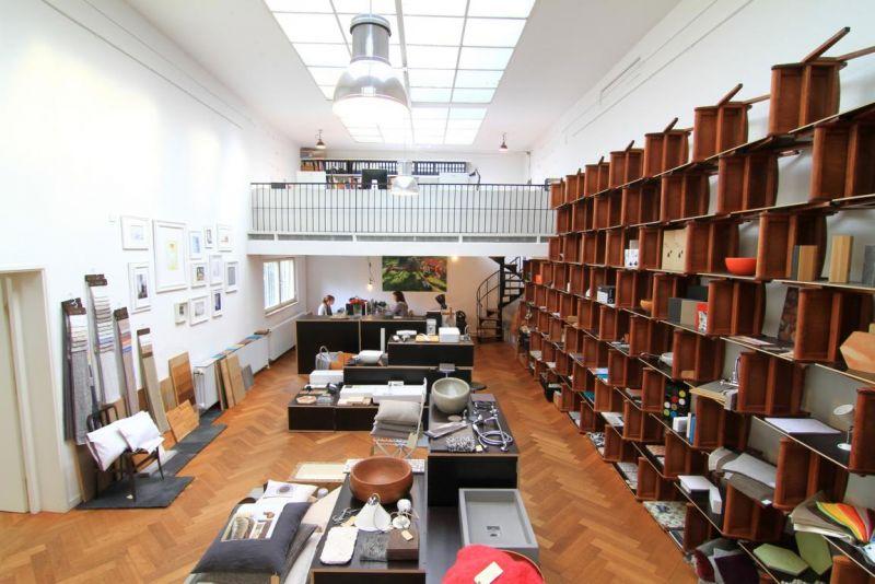 Foto 9 von Finecraft in Stuttgart